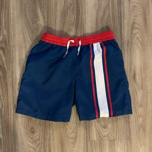 Chubbies bathing suit